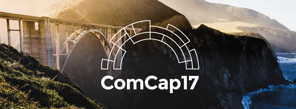 ComCap17